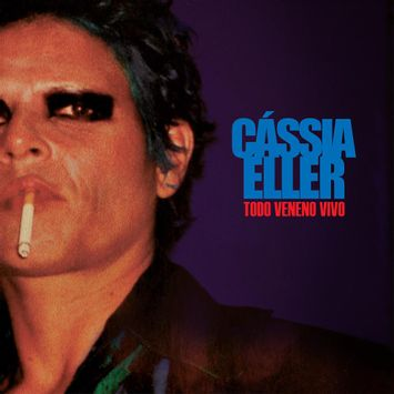 cd-duplo-cassia-eller-todo-veneno-ao-vivo-com-14-das-musicas-apresentadas-veneno-00602577011597-26060257701159