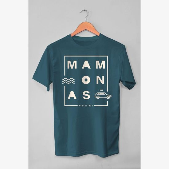 camiseta-mamonas-assassinas-brasilia-azul-petroleo-camiseta-mamonas-assassinas-brasilia-az-00602508306860-26060250830686