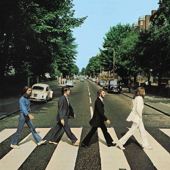 cd-duplo-the-beatles-abbey-road-anniversary-esta-e-a-primeira-vez-que-o-abbey-road-f-00602577915079-26060257791507