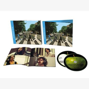 cd-duplo-the-beatles-abbey-road-anniversary-esta-e-a-primeira-vez-que-o-abbey-road-f-00602577915079-26060257791507