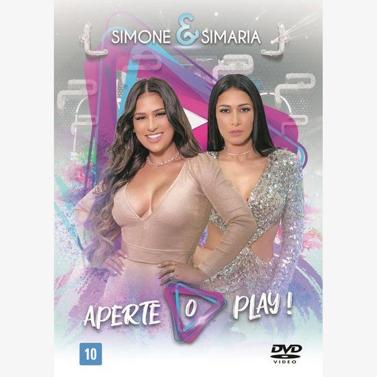 dvd-simone-simaria-aperte-o-play-gravado-no-final-de-novembro-em-sao-pau-00602577367632-26060257736763