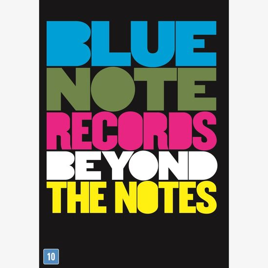 dvd-blue-note-records-beyond-o-blue-note-records-beyond-the-notes-e-05034504135772-26503450413577