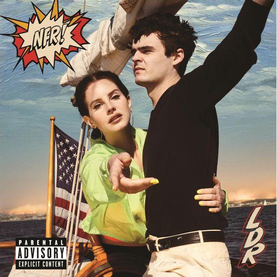 cd-lana-del-rey-norman-fucking-rockwell-lana-del-rey-apresenta-seu-sexto-album-d-00602508075889-26060250807588