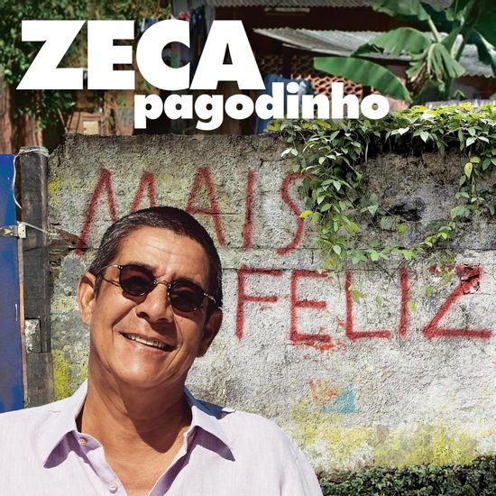 cd-zeca-pagodinho-mais-feliz-apos-quatro-anos-zeca-pagodinho-lanca-s-00602508116544-26060250811654
