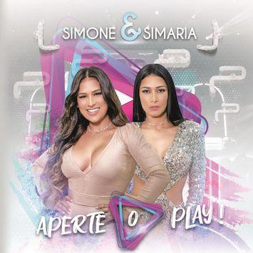 cd-simone-simaria-aperte-o-play-gravado-no-final-de-novembro-em-sao-pau-00602577575709-26060257757570