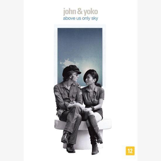 dvd-john-lennon-yoko-ono-above-us-only-sky-documentario-de-90-minutos-com-imagens-i-05034504136083-26503450413608