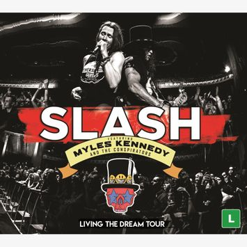dvd-duplo-slash-myles-kennedy-living-the-dream-tour-dvd-duplo-slash-myles-kennedy-living-th-05051300211127-26505130021112