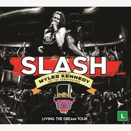 dvd-duplo-slash-myles-kennedy-living-the-dream-tour-dvd-duplo-slash-myles-kennedy-living-th-05051300211127-26505130021112