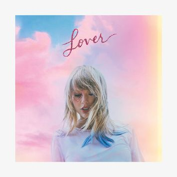 cd-taylor-swift-lover-standard-apos-muita-expectativa-e-rumores-os-fas-00602577928680-26060257792868