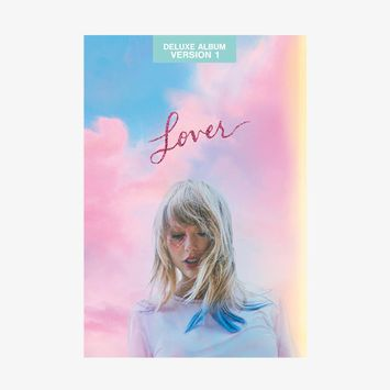 cd-taylor-swift-lover-deluxe-version-1-apos-muita-expectativa-e-rumores-os-fas-00602577928192-26060257792819