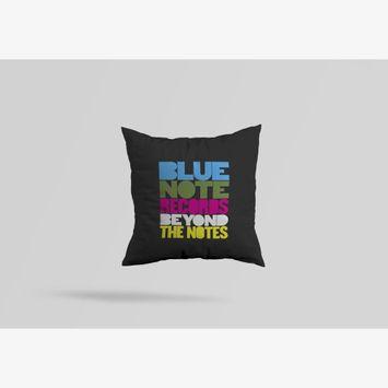 almofada-blue-note-a-blue-note-records-e-uma-gravadora-de-j-00602508323706-26060250832370