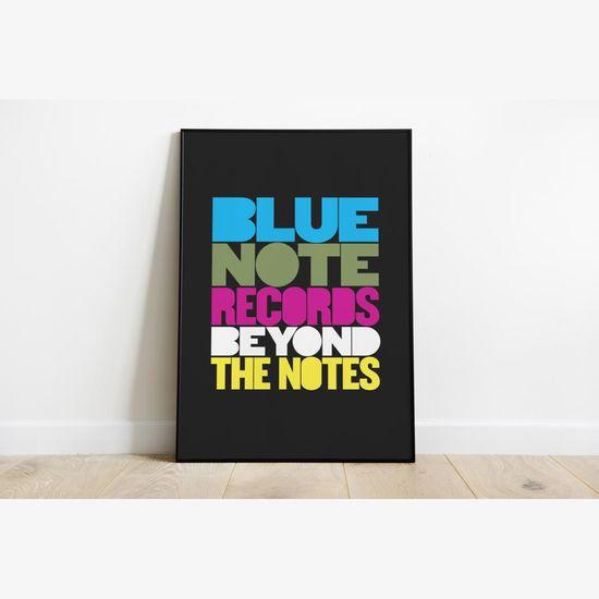 quadro-com-moldura-46x64cm-blue-note-records-quadro-com-moldura-46x64cm-preto-00602508324024-26060250832402