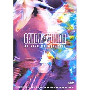 dvd-sandy-e-junior-ao-vivo-no-maracana-dvd-sandy-e-junior-ao-vivo-no-maracana-00044006704890-2604400670489