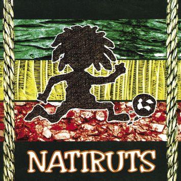 vinil-natiruts-natiruts-os-anos-1970-viram-o-reggae-ganhar-as-pa-00602577853814-26060257785381