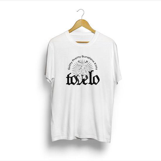 camiseta-tove-lo-gritty-pretty-sunshine-kitty-camiseta-tove-lo-gritty-pretty-sunsh-00602508420832-26060250842083
