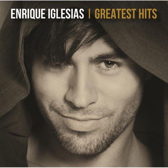 cd-enrique-iglesias-greatest-hits-cd-enrique-iglesias-greatest-hits-un-00600753890165-26060075389016