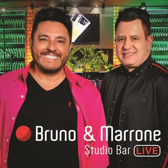cd-bruno-marrone-studio-bar-live-o-album-studio-bar-live-celebra-as-m-00602508117237-26060250811723