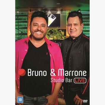 dvd-bruno-marrone-studio-bar-live-o-album-studio-bar-liveconta-com-ma-00602508117275-26060250811727