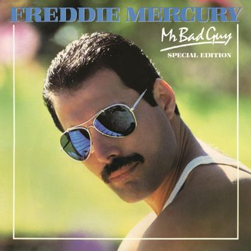 cd-freddie-mercury-mr-bad-guy-cd-freddie-mercury-mr-bad-guy-00602577810374-26060257781037