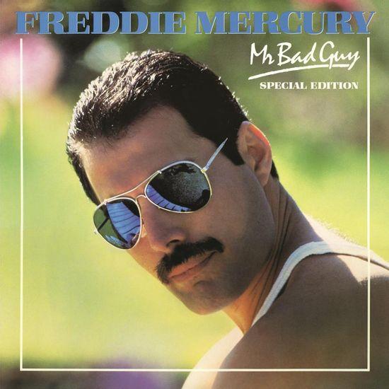 cd-freddie-mercury-mr-bad-guy-cd-freddie-mercury-mr-bad-guy-00602577810374-26060257781037