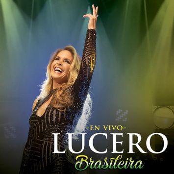 cd-lucero-brasileira-en-vivo-lucero-como-cantora-ja-lancou-25-albuns-00602577867095-26060257786709