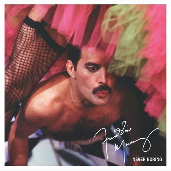 cd-freddie-mercury-never-boring-o-novo-album-never-boring-reune-pela-p-00602577810398-26060257781039