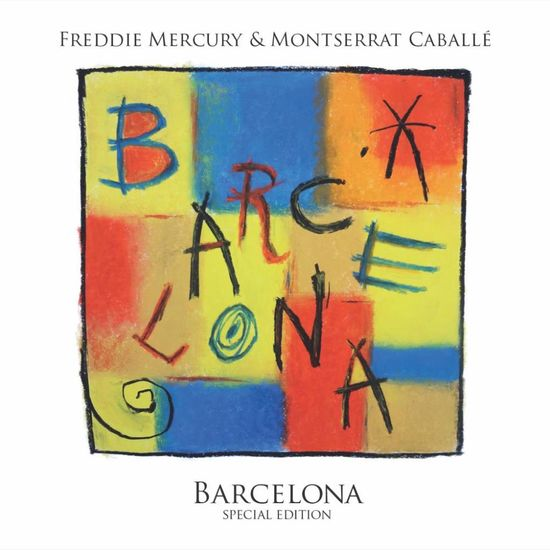 cd-freddie-mercury-barcelona-special-edition-cd-freddie-mercury-barcelona-special-00602577810381-26060257781038