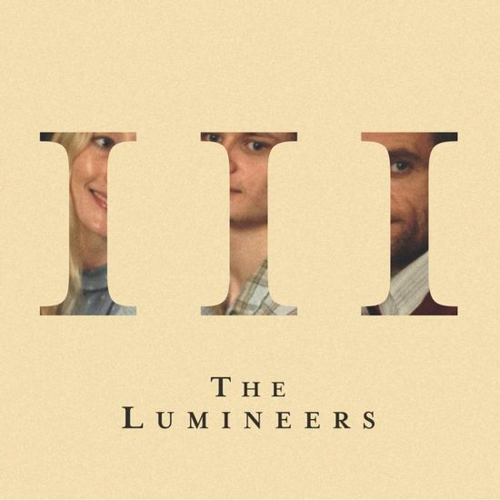 cd-the-lumineers-iii-cd-the-lumineers-iii-universal-music-00602577921346-26060257792134