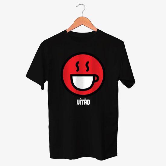 camiseta-vitao-xicara-camiseta-vitao-xicara-malha-301-00602508445385-26060250844538