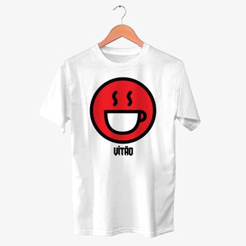 camiseta-vitao-cafe-xicara-camiseta-vitao-cafe-xicara-malha-301-00602508450587-26060250845058
