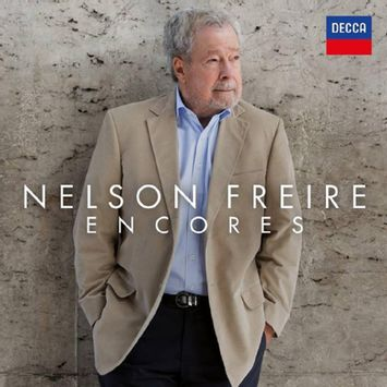 cd-nelson-freire-encores-cd-nelson-freire-encores-00028948501533-26002894850153