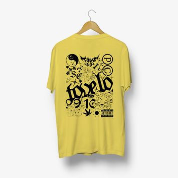 camiseta-tove-lo-icon-chaos-sunshine-kitty-camiseta-tove-lo-icon-chaos-sunshine-k-00602508420450-26060250842045