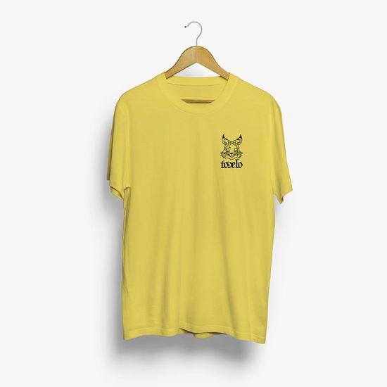 camiseta-tove-lo-icon-chaos-sunshine-kitty-camiseta-tove-lo-icon-chaos-sunshine-k-00602508420481-26060250842048