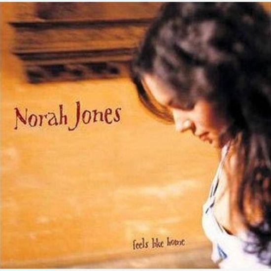 cd-norah-jones-feels-like-home-feels-like-home-e-o-segundo-album-de-est-00724359095226-265909522