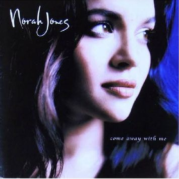 cd-norah-jones-come-away-with-me-come-away-with-me-e-o-album-de-estreia-l-00724353208820-265320882