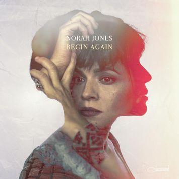 cd-norah-jones-begin-again-cd-norah-jones-begin-again-universal-00602577440410-26060257744041