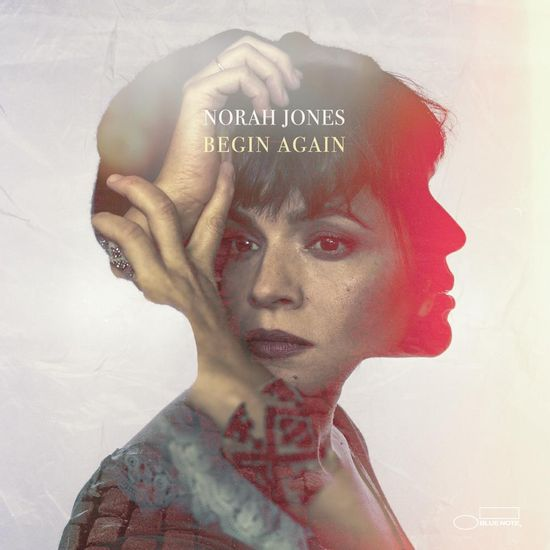 cd-norah-jones-begin-again-cd-norah-jones-begin-again-universal-00602577440410-26060257744041