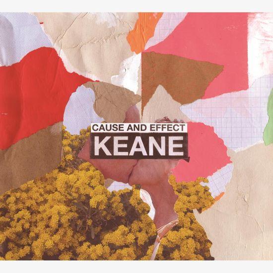 cd-deluxe-keane-cause-and-effect-a-banda-de-rock-britanica-keane-apresent-00602577916069-26060257791606