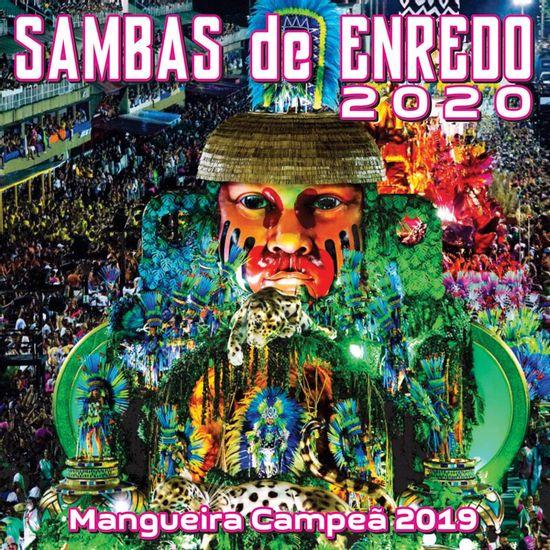 cd-sambas-de-enredo-2020-cd-sambas-de-enredo-2020-00602508512254-26060250851225