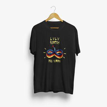 camiseta-lulu-santos-pra-sempre-camiseta-lulu-santos-pra-sempre-malha-00602508435010-26060250843501