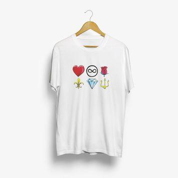 camiseta-lulu-santos-simbolos-camiseta-lulu-santos-simbolos-malha-3-00602508435058-26060250843505