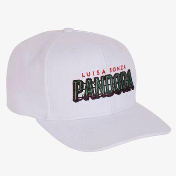 bone-luisa-sonza-pandora-logo-bone-luisa-sonza-pandora-logo-branco-00602508402777-26060250840277