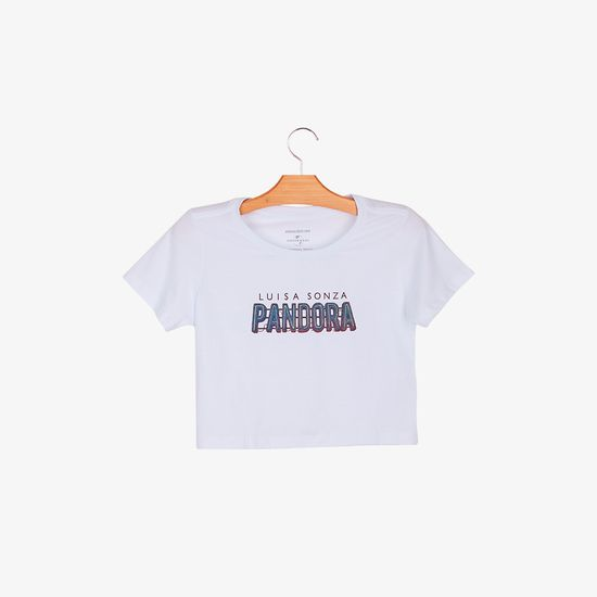 camiseta-top-feminina-luisa-sonza-pandora-logo-camiseta-top-feminina-luisa-sonza-pando-00602508402715-26060250840271