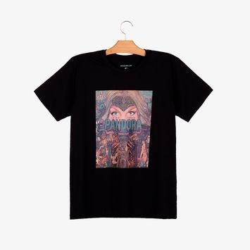 camiseta-luisa-sonza-pandora-camiseta-luisa-sonza-pandora-malha-30-00602508398025-26060250839802