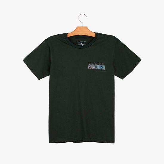 camiseta-luisa-sonza-pandora-logo-camiseta-luisa-sonza-pandora-malha-30-00602508402654-26060250840265