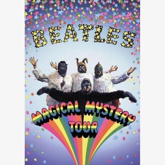 dvd-magical-mystery-tour-the-beatles-05099940490694-264049069