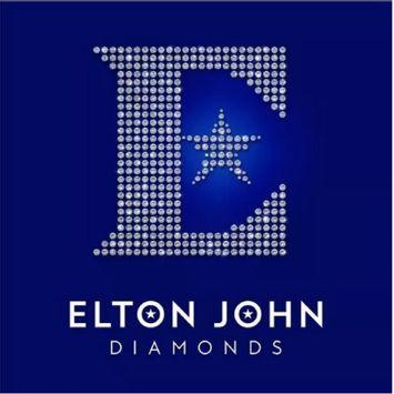 vinil-duplo-importado-elton-john-diamonds-vinil-importado-elton-john-diamonds-00602577604980-00060257760498