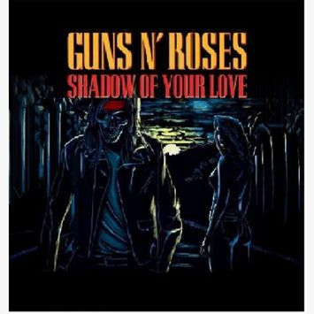 vinil-importado-guns-n-roses-shadow-of-your-love-vinil-importado-guns-n-roses-shadow-o-00602567937272-00060256793727
