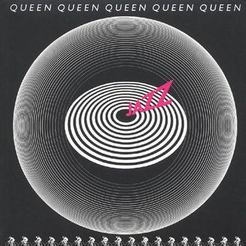 vinil-importado-queen-jazz-vinil-jazz-e-o-setimo-album-de-estudio-d-00602577943775-00060257794377