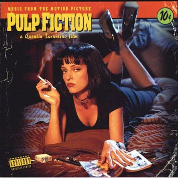 vinil-importado-pulp-fiction-trilha-sonora-vinil-importado-pulp-fiction-trilha-so-00602577976711-00060257797671